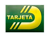 tarjeta-d