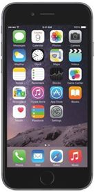 Imagen de Apple iPhone 6 (Refurbished)