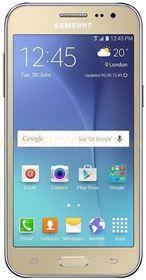 Imagen de Samsung Galaxy J2 J200M