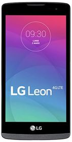 Imagen de LG Leon H340F (ANTEL)