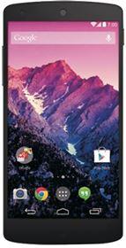 Imagen de LG Nexus 5 D820 (Refurbished)