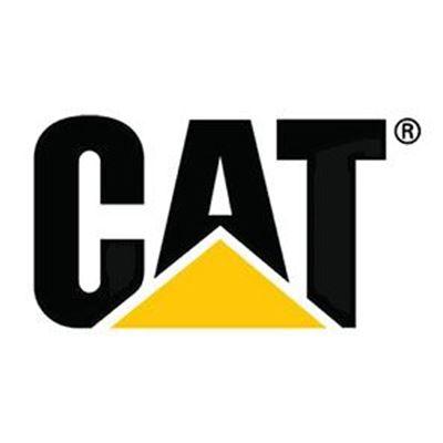 Logo de la marca CAT