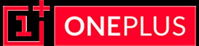Logo de la marca OnePlus
