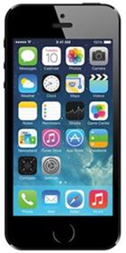 Imagen de Apple iPhone 5S (Refurbished)