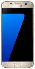 Imagen de Samsung Galaxy S7 G930F (Antel)