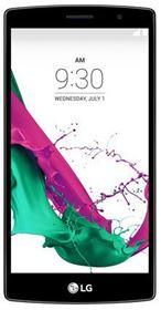Imagen de LG G4 Beat (Antel)