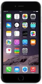 Imagen de Apple iPhone 6s (Refurbished)