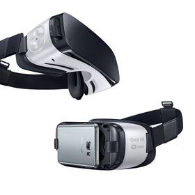 Imagen de Samsung Gear VR