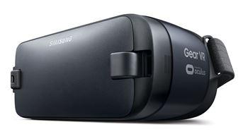 Imagen para la categoría Lentes Realidad Virtual