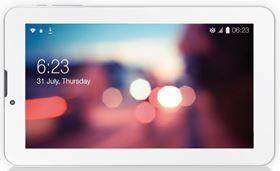 Imagen de Tablet Ledstar Ultrapad 3G 7'