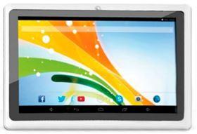 Imagen de Tablet Ledstar Ultrapad 7'