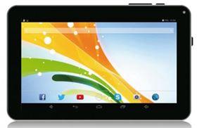 Imagen de Tablet Ledstar Ultra Pad 9.0