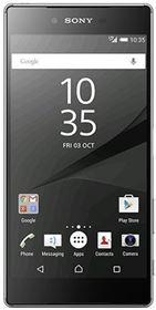 Imagen de Sony Xperia Z5 Premium E6883