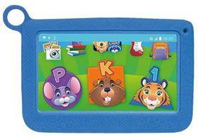 Imagen de Tablet Ledstar Ultrapad Kid