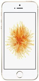 Imagen de Apple iPhone SE (Refurbished)