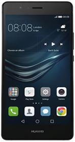 Imagen de Huawei P9 lite