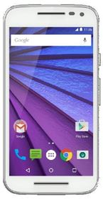 Imagen de Motorola Moto G Dual 3era Generación XT1543