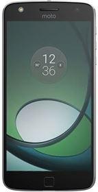 Imagen de Motorola Moto Z Play XT1635