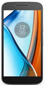 Imagen de Motorola Moto G (4ta Generacion) XT1621