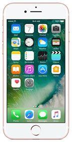 Imagen de Apple iPhone 7