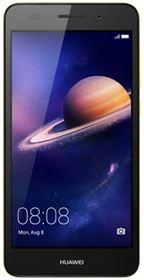 Imagen de Huawei Y6 II