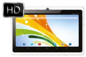 Imagen de Tablet Ledstar Ultrapad 7' HD