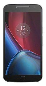 Imagen de Motorola Moto G4 Plus XT1641