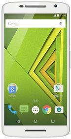 Imagen de Motorola Moto X Play XT1563