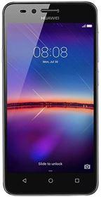 Imagen de Huawei Eco Y3 II