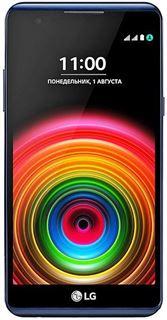 Imagen de LG X Power K220F