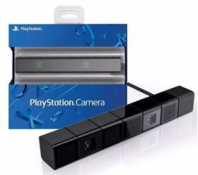 Imagen de Camara de Playstation