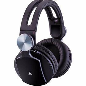 Imagen de Auriculares Sony Pulse Elite Edition (Refurbished)