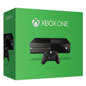 Imagen de Xbox One 500GB
