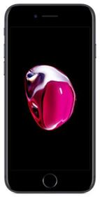 Imagen de iPhone 7 Plus 32 GB (Refurbished)