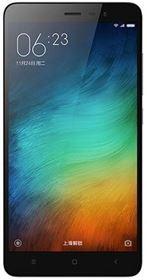 Imagen de Xiaomi Redmi Note 3 Pro (Antel)