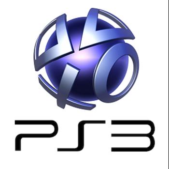Imagen para la categoría PlayStation 3