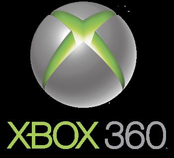 Imagen para la categoría Xbox 360