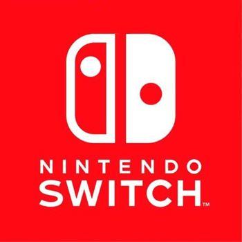 Imagen para la categoría Nintendo Switch
