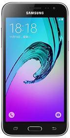 Imagen de Samsung Galaxy J3 2016 J320 (Antel)
