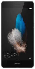 Imagen de Huawei P8 Lite (Antel)