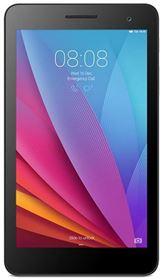Imagen de Tablet Huawei MediaPad T1 7.0