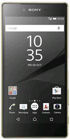 Imagen de Sony Xperia Z5 Dual E6633
