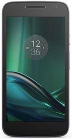 Imagen de Motorola Moto G4 Play