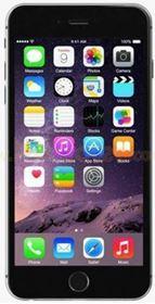 Imagen de Apple iPhone 6 Plus 16 GB (Refurbished)
