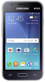 Imagen de Samsung Galaxy J1 Mini Prime J106M