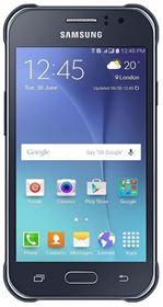 Imagen de Samsung Galaxy J1 Ace J111M