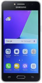 Imagen de Samsung Galaxy J2 Prime G532