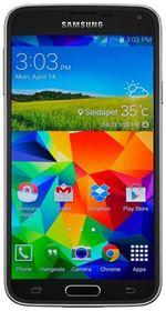 Imagen de Samsung Galaxy S5 G900V (Refurbished)