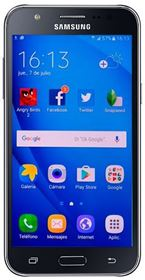 Imagen de Samsung Galaxy J5 J500