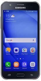 Imagen de Samsung Galaxy J7 J700